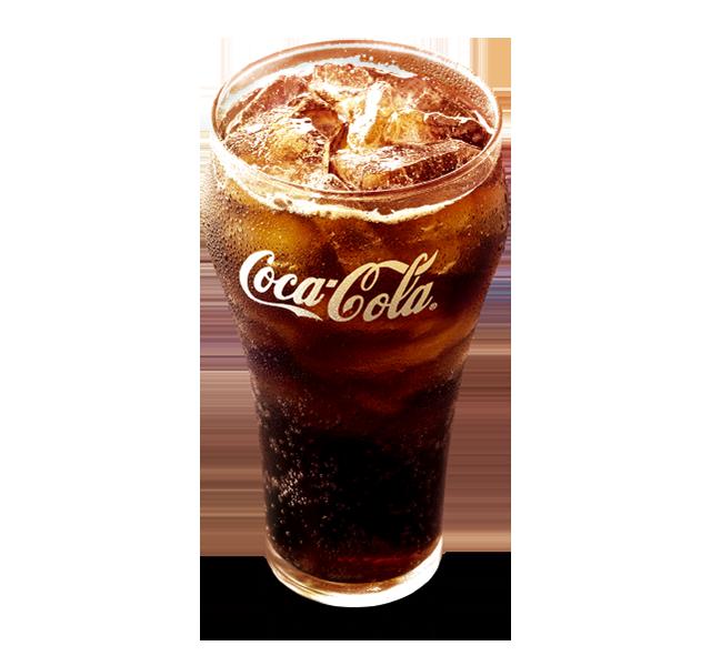 「麥當勞 飲料」の画像検索結果